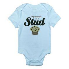 CafePress Pssst Big Sister Body Suit Baby Bodysuit