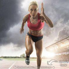 Que tal aprender algo novo hoje?   Descubra passo a passo como definir o corpo!   Acesse Agora ➡ http://www.SegredoDefinicaoMuscular.com  #ComoDefinirCorpo #fitness #fit #fitnessmotivation #weightloss #estilodevida #motivação #motivational #wellness #bemestar
