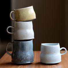 Studio KotoKoto | Birdie Boone cups