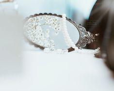 Wedding Details, Photography, Jewelry, Photograph, Jewlery, Jewerly, Fotografie, Schmuck, Photoshoot