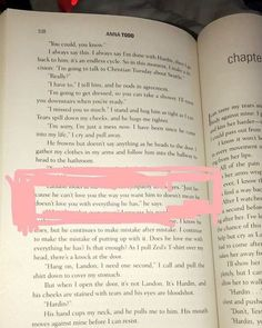 Literary Love Quotes, Movie Love Quotes, Romantic Movie Quotes, Favorite Book Quotes, Literature Quotes, Quotes For Book Lovers, True Quotes, Qoutes, Reality Quotes