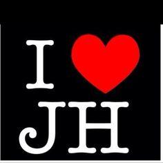 Josh Hutcherson<3