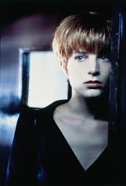 Image result for single white female movie