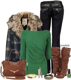 """""""Totally Casual"""" by exxpress on Polyvore"""
