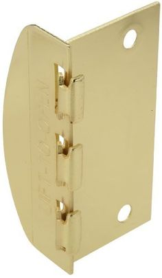 Door Bell Button Plate Round with Rope Pattern in 9 Finishes By FPL Door Locks