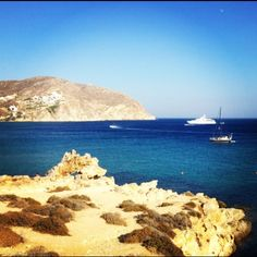 #mykonos #holidays #greece #travel #weluvmykonos #sea #greekislands