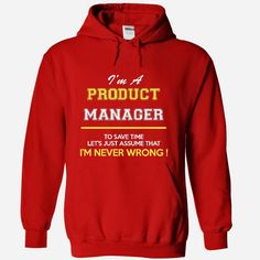 PRODUCT MANAGER - 2015 LIMITED EDITON, Order HERE ==> https://www.sunfrog.com/LifeStyle/PRODUCT-MANAGER--2015-LIMITED-EDITON-9228-Red-12354464-Hoodie.html?58114 #christmasgifts #xmasgifts #birthdaygifts