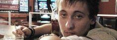 Condizioni disperate! E' grave il commesso ferito alla testa durante una rapina  http://tuttacronaca.wordpress.com/2013/12/15/condizioni-disperate-e-grave-il-commesso-ferito-alla-testa-durante-una-rapina/