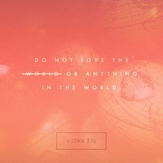 Bible App Verse of the Day Image