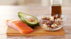 Mediterranean Diet May Keep Your Mind Healthier in Old Age #health #aging #lifestyle   http://snip.ly/A9VX