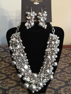 It's not just good, it's Good and Plenty!  Call me today or visit   http://www.tracilynnjewelry.net/Francinefontana