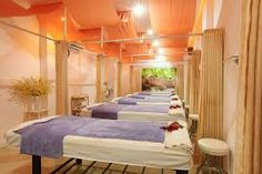 massage heights holcombe