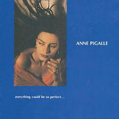 ▶ Anne Pigalle - Souvenir D'un Paris (French tv) - YouTube