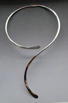 susan mulvey jewelry