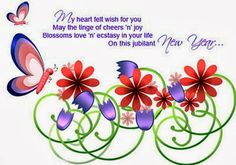 new year cards wishes 2015jpg 800560 happy new year greetings