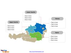 Immediately Free Download Editable Ukraine Outline And Political - Norway map free download