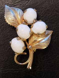 098aa6ad717ef 100 Best Vintage Brooches images in 2019   Vintage brooches, Enamel ...