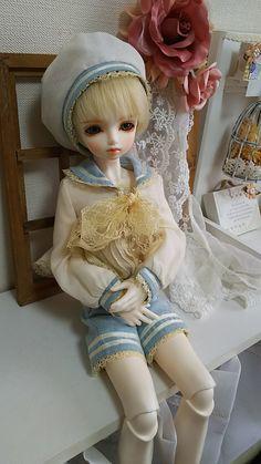 6824cfb824b80 44 件のおすすめ画像(ボード「お人形さんDOLL」)