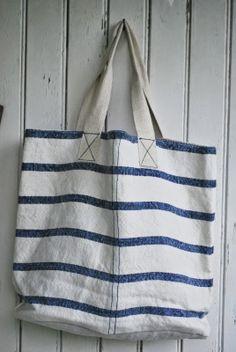 torba na lato