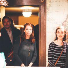 The Best Dallas Thai Restaurant, Asian Mint's Nikky Phinyawatana Headlines James Beard Foundation's Thai Full Moon Festival! Enjoy their Thai Food! James Beard Foundation, November 8, Full Moon, Bangkok, Thailand, Menu, Events, Asian, York