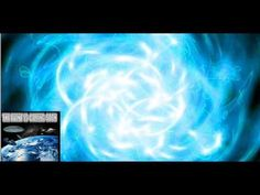 What Is Orgone Energy - YouTube