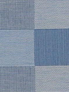 http://www.robertallenoutlet.com/trade/fabric_detail.aspx?product=013159