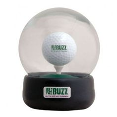 It's the hottest selling game in town. More challenging than golf itself! Ideal for excutive gifts, tournament prizes, tee prizes, contests and traffic builders. A must have gift for golfers and non-golfers alike.