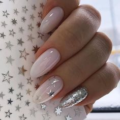 Soft Nails, Neutral Nails, Glam Nails, Nail Manicure, Pink Nails, Beauty Nails, Neutral Nail Designs, Pretty Nails, Gorgeous Nails