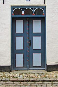 Ribe Portal 030 | Flickr - Photo Sharing!