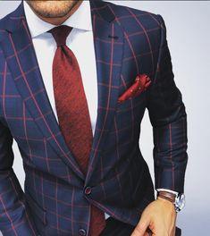 urban men // herrenmode // urban men // city boys // herrenanzug // herrenaccessoires // uhren // herren // Source by Mens Fashion Suits, Men's Fashion, Mens Suits, Trendy Fashion, Style Masculin, La Mode Masculine, Mens Trends, Herren Outfit, Classy Men