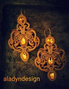 https://www.facebook.com/pg/aladyndesign/photos/?ref=page_internal
