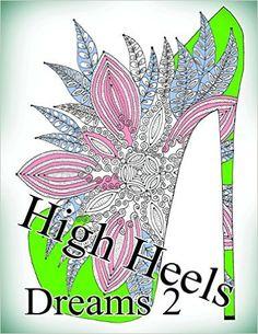 High Heels Dreams 2