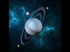 Ludicidade, Mito e Magia em Urano - Holst; The Planets, op. 32; Uranus; ...