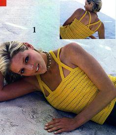 Kollased topid - Roheline - Álbuns da web do Picasa