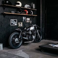 Bobber Bobberbrothers motorcycle lifestyle clothing motorfashion Harley custom customs diy cafe racer Honda products sportster triumph rat chopper ideas shadow softail vstar virago helmet tattoo old school Suzuki style hardtail seat dyna ironhead Cb750 Cafe Racer, Motorcycle Workshop, Motorcycle Men, Motorcycle Garage, Cool Motorcycles, Vintage Motorcycles, Suv Bmw, Motos Vintage, Cafe Racing