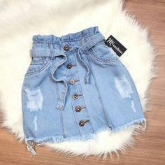 Excellent simple ideas for your inspiration Cute Comfy Outfits, Pretty Outfits, Stylish Outfits, Teen Fashion Outfits, Outfits For Teens, Fall Outfits, Outfit Chic, Mode Ootd, Jugend Mode Outfits