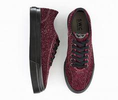 78a2d1e167ef7a 11 Best Shoe Design images
