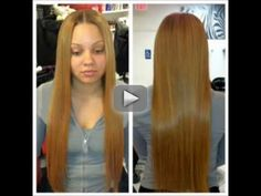 Sew In Weave Extensions And More 117