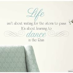 RoomMates RMK2029SCS  Dance in The Rain Quote Peel and Stick Wall Decals RoomMates,http://www.amazon.com/dp/B00B7GVL9K/ref=cm_sw_r_pi_dp_4FaItb0DMJFSFN6D