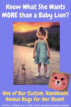 Gifts For Family, Gifts For Her, Best Entrepreneurs, Cool House Designs, Pet Gifts, Best Artist, Etsy Handmade, Fur Babies, Etsy Seller