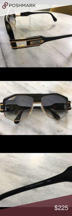 29b0e743b9e8 Dior Accessories Glasses. Sunglasses Cazal Legends 671 w  blue Gradient  Sunglasses Cazal Legends 671  3 001 Black