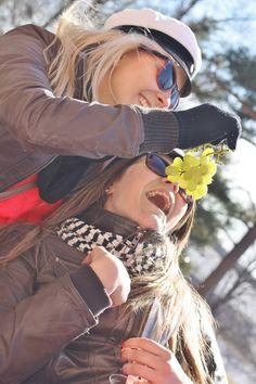 Voittajakuva, kuvaaja Anna Husa. #univaasa Anna, Party, Fashion, Moda, Fashion Styles, Parties, Fashion Illustrations