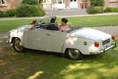 Car Bar, Saab, Sport Cars, Cars And Motorcycles, Antique Cars, Classic Cars, Automobile, Bike, Vehicles