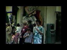 """Weird Al"" Yankovic - My Home Movies - YouTube"