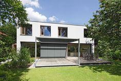 Foto: Massiv mein Haus/Xella Ytong