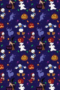 Halloween Wallpaper Cute, Snowman Wallpaper, Cute Fall Wallpaper, Halloween Backgrounds, Christmas Wallpaper, Wallpaper Iphone Vintage, Duck Wallpaper, Iphone Wallpaper Fall, Disney Phone Wallpaper
