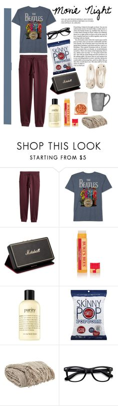 """""""Across the Universe- The Beatles"""" by ohgodno ❤ liked on Polyvore featuring Hybrid, Marshall, philosophy, EyeBuyDirect.com and Juliska"""