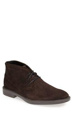 Calvin Klein 'Ulysses' Chukka Boot (Men)