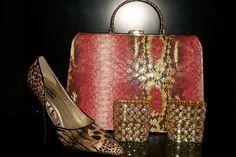 JAMILA WALJI'S FASHION COLLECTION LTD Let the Magic begin...Spread the love and passion for fashion!