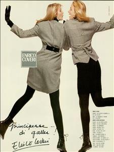 Vogue Settembre 1988 (2) pag 41